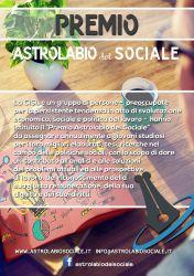 fronte Astrolabio 40