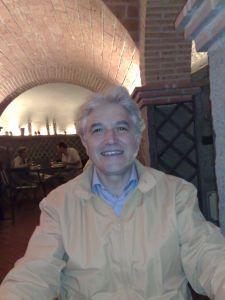 Domenico Paparella
